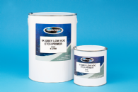 ETCH PRIMER GREY 1K LOW VOC (1 or 5 ltr)